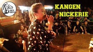 Download KANGEN NICKERIE versi JATHILAN voc HILKA DERISHTA