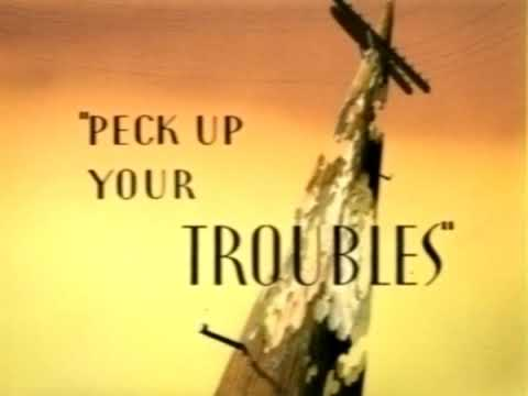 Download Original Title Recreations - Peck Up Your Troubles