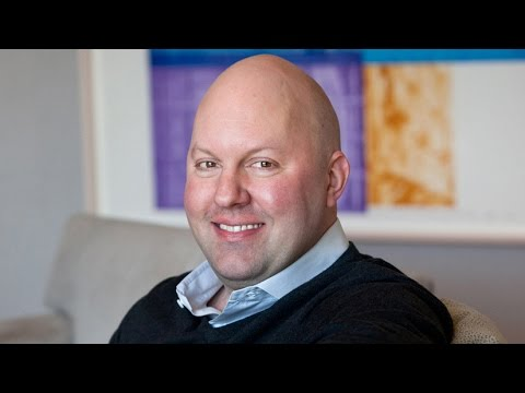 How to Raise Money with Marc Andreessen, Ron Conway, and Parker Conrad (HtSaS 2014: 9)
