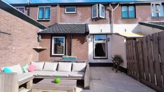 House for sale - Bakkerstraat 80 Hilversum - ID Makelaars - Video by Boykeys