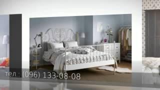 купить заказать мебель икеа ikea кухонную мебель икеа ikea в Киеве Киев цены цена недорого(, 2015-12-24T10:54:31.000Z)