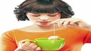Never follow these diets! - Health Report (HD)