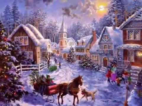 video novogodišnje čestitke Gde su nestale Novogodišnje čestitke?   YouTube video novogodišnje čestitke