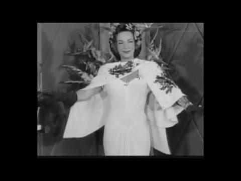 Movietone - Premiere Wilson 1944