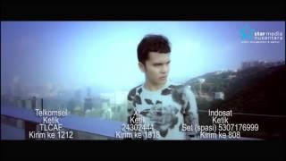 vuclip Juan Rahman-Kiblat Cinta Video Lirik