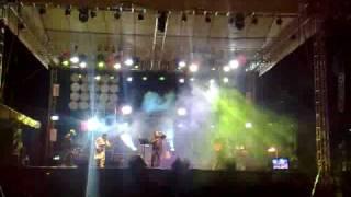Tropa de Baco - Festival de las Estrellas 2008