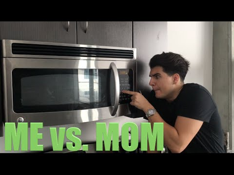 Me When My Mom Is Sleeping Vs My Mom When Im Sleeping Christian Delgrosso Youtube