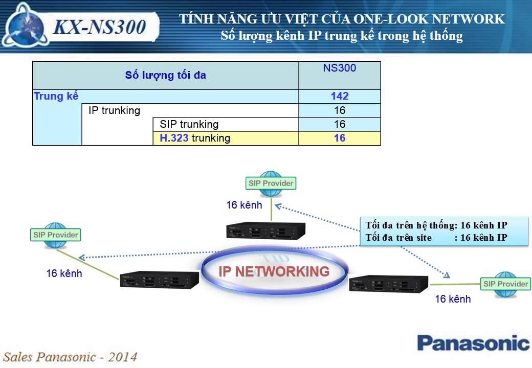 Panasonic Kx Ns300 Connection Diagram
