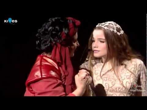 [F-Zone][Romeo and Juliet] Aimer (Kites.vn)