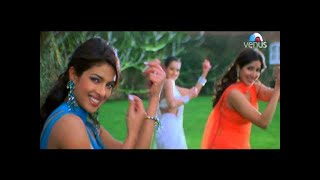 Meethi Meethi Batan - (Remix) (Aap Ki Khatir)