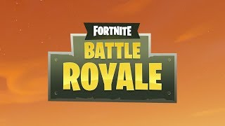Fortnite Battle Royale - Bush