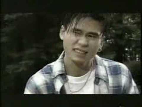 Seo Taiji & Boys - YG's Perfect World