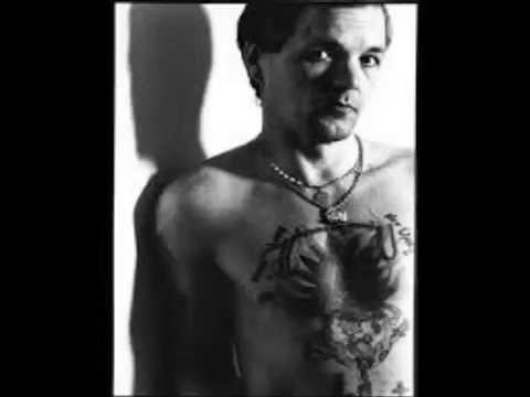 Jack Unterweger Interview im Gefängnis Stein Part 2