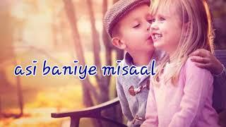 Sari zindgi de vich meri ikko ae tamanna | prabh gill | whatsapp status  | love song | HRB