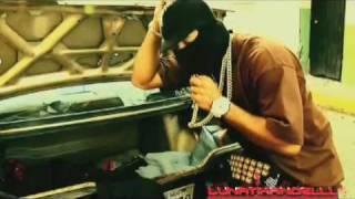 Somos De Calle [Official Remix] [DJ Rafy Mercenario Version]