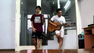 [Guitar Cover] My Lady - by HaDu-Dang Nhz