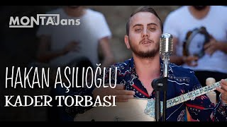 Hakan Asilioglu - Kader Torbasi Resimi