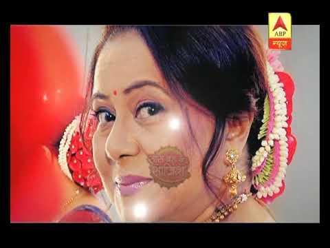 Janhit me Jaari: Neelu Vaghela aka Bhabho gives away hair bun tips
