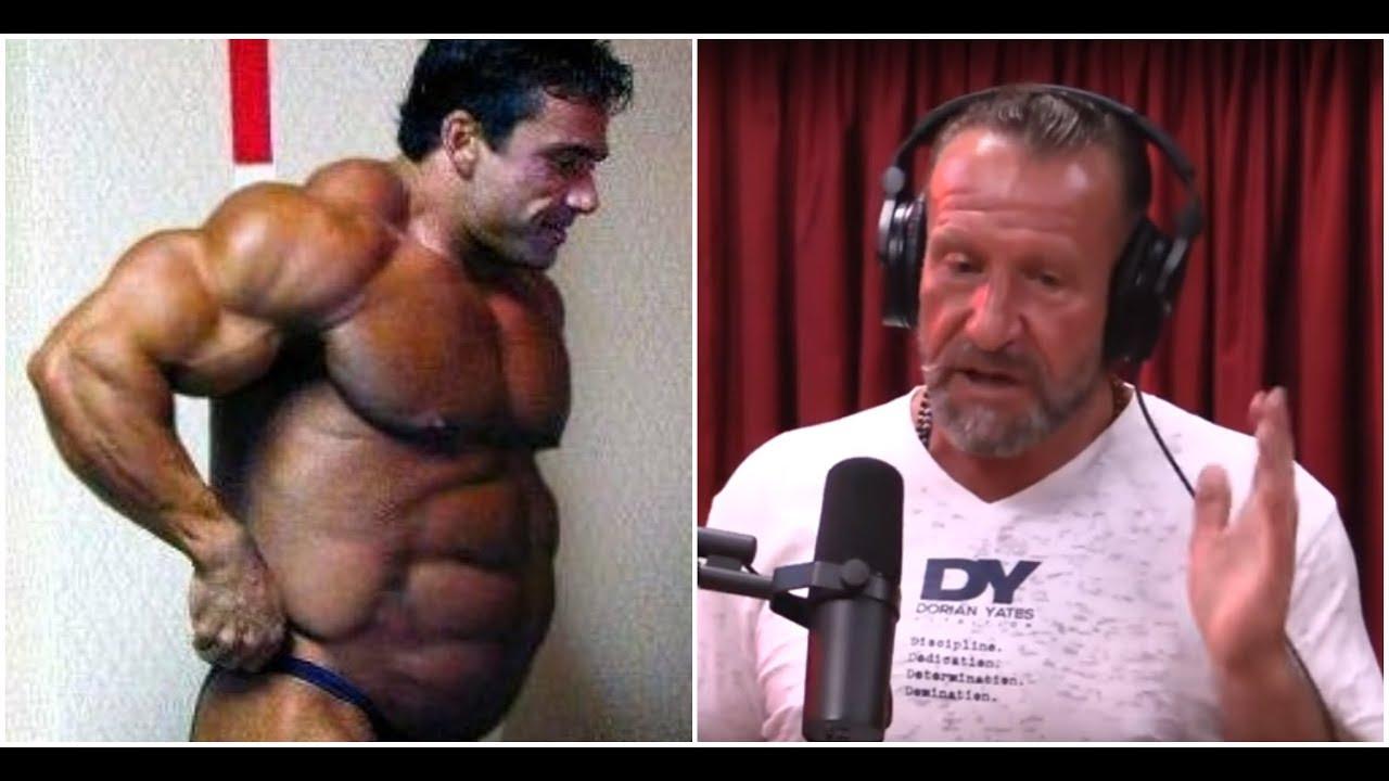 The Quickest & Easiest Way To leggings uomo bodybuilding