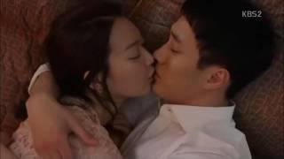 Oh My Venus Kiss Kiss