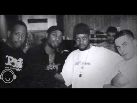 Ultimate HipHop Cypher Instrumentals  [Best Rap Freestyle Beats / Playlist]