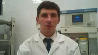 Саркоидоз. Биопсия