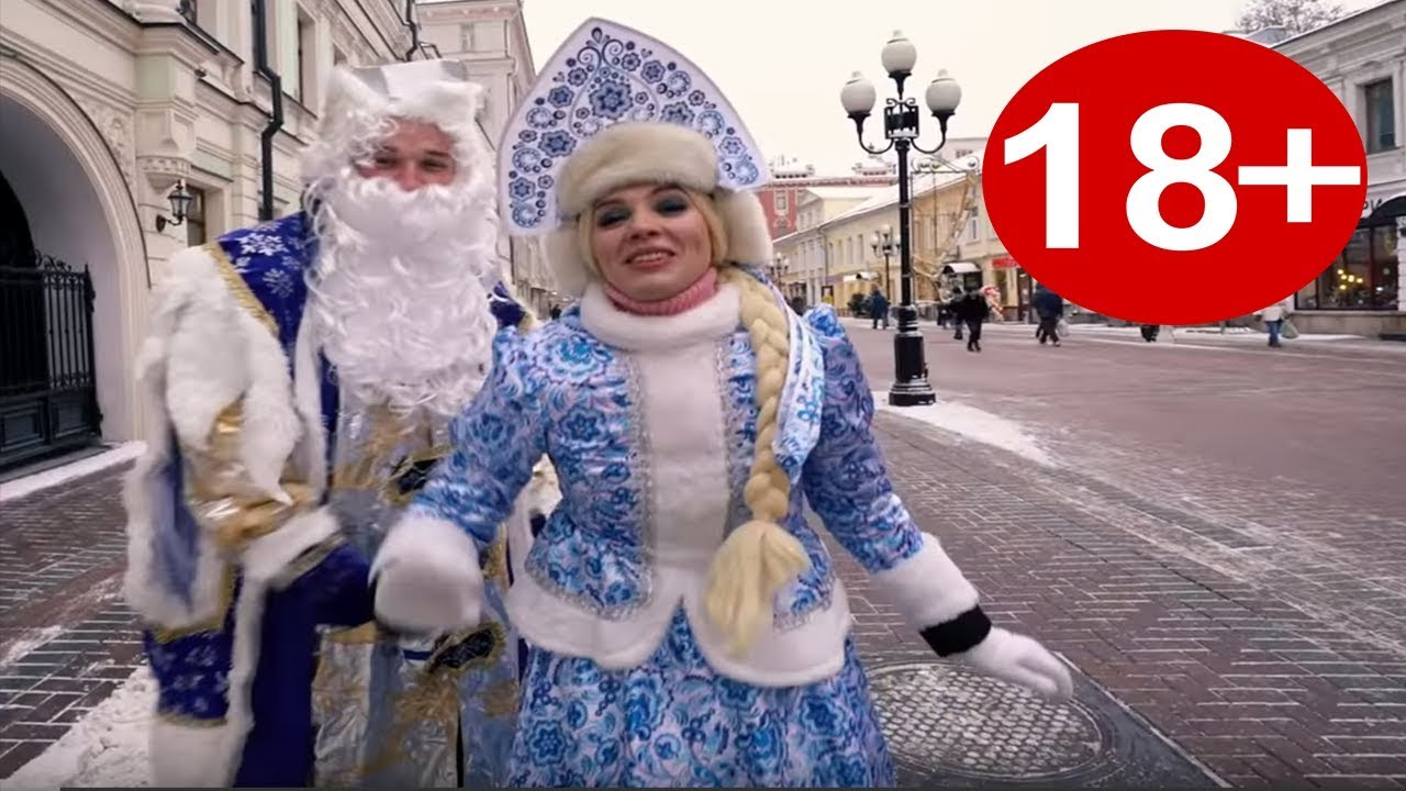 Слезы Смеются до Минуты Приколюха, Ржака, Шутки 18 | видео приколы ржачные до слез русские смотреть