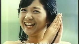 アスカパーカッション(泰葉),マクドナルド,リーゼ(宮崎美子),グンゼ...