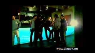 buliya choo hasna tera (www.songspk.info)