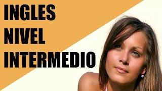 Inglés Nivel Intermedio - Posibles Preguntas en una Entrevista de Trabajo