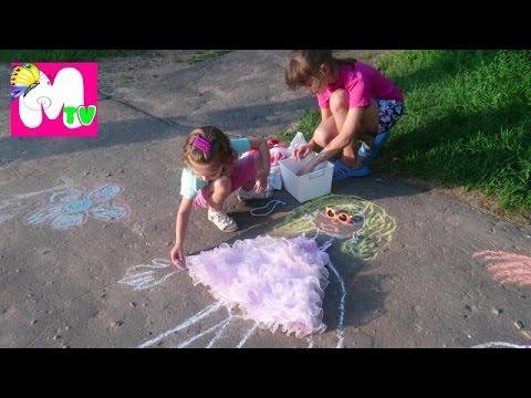 Идеи для детских игр Развивающие игры Детские игры Чем занять ребенка