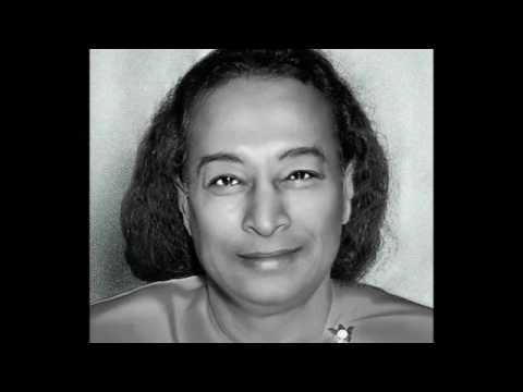 Meditazione guidata di base nel sentiero del Kriya Yoga
