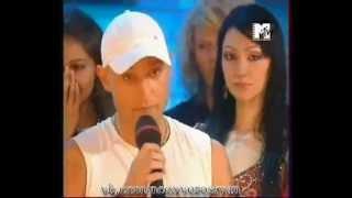 Алексей Хворостян Номинация Отчет №3