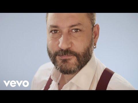 Husnu Senlendirici - Avare