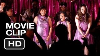 The Sapphires US Release CLIP - What A Man (2013) - Chris O
