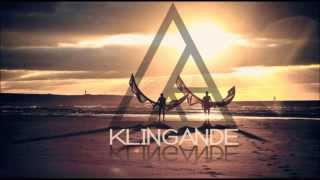 Klingande - Jubel (Lyrics - Radio Edit)