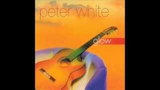 Peter White - Glow