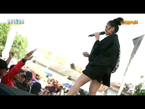 Sing Biso   Utami Dewi Fortuna Ft Herry