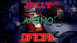 para los jolly fans jolly amino oficial