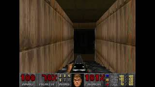 🎃@apfns @aplayfnstation Live Gaming 🎃 Doom 10.23.21