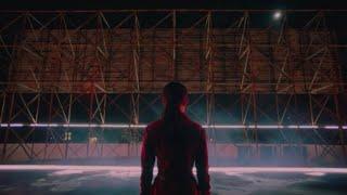 "[Teaser] 이달의 소녀 (LOONA) ""#3"""