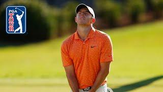 Golf is Hard | 2020 TOUR Championship