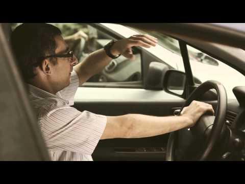 סיבה מס` 87 למה עדיף עבודה מהבית: הפקקים בכבישים