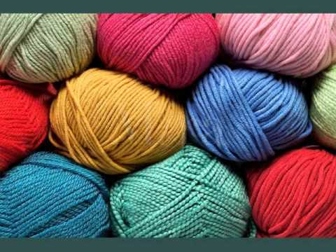 wool yarn wool dress and clothing collection romance Crochet Border Clip Art free crochet clipart images