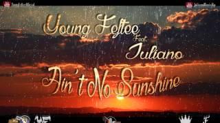 YOUNG FEFTEE feat. IULIANO - POVESTEA LOR