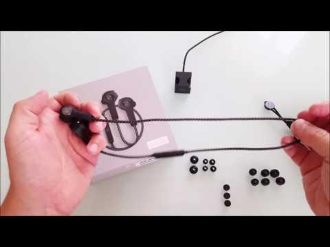 Auricolari Bluetooth Bang & Olufsen B&O Play H5
