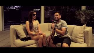 Video Interview with Miss K8 @ Dance Capitolium 2017 download MP3, 3GP, MP4, WEBM, AVI, FLV November 2017