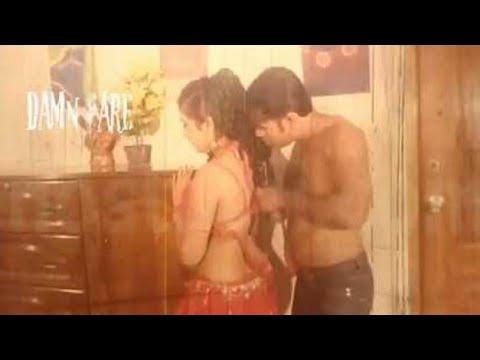 Download Bangla hot jatra song