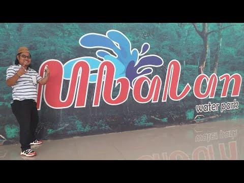 ubalan-waterpark-|-pilihan-alternatif-berwisata-ke-pacet-trawas-jawa-timur-|-wisata-rakyat-seru-guys