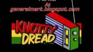 Old School Reggae Mix Pt2